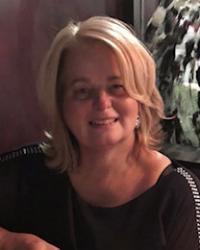 Sharon Hannah Psychotherapist / Group Analyst