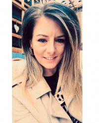 Natalie Roberts-Yeaman: Person - Centred Therapist