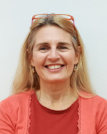 Polly Rubinstein MBACP Counsellor & Psychotherapist