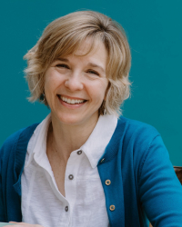 Lynne Ball ~ Counsellor & Registered BACP Member