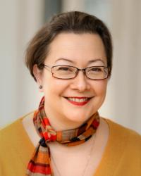 Melissa Sedmak