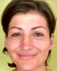 Charlotte Harris Experienced Online Therapist