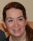 Dr Nicola Scott, Clinical Psychologist
