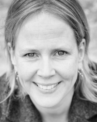 Caroline Baillie, psychotherapy for individuals and couples.