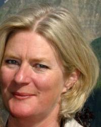 Sara Pendlebury