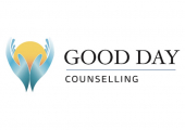 Good Day Counselling<br />Visit www.gooddaycounselling.co.uk