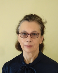Jenny Noero Consultant Clinical & Counselling Psychologist