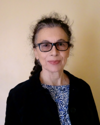 Jenny Noero