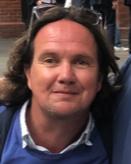 Matt Goss  PGDipIntegrative Counselling, BACP (Accredited), NCS (Accredited)