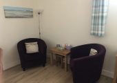 Counselling <br />Therapy room in Faversham