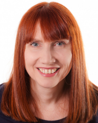 Louise Wilson MBACP (reg) PG Dip, MSc