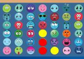 Emoji Connect4