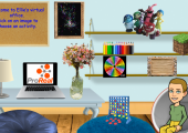 Virtual Therapy Rooms