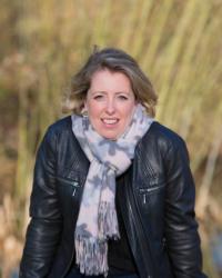 Suzanne Walker, MBACP (Reg)