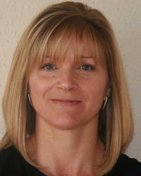 Kaye Barney - Relationship Counsellor: BA (hons), MBACP