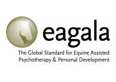 www.eagala.org<br />Advanced Certified