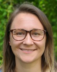 Tamara Wasylec | Counsellor | MBACP