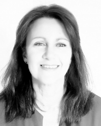 Tracey Hayes, BSC (HONS), PG dip, (MBACP). Counselling and Psychotherapy