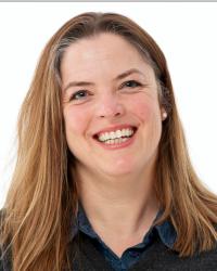 Elaine Hutchinson