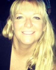 Lesley Palm COSCA, BACP registered member