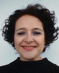 Melanie Fiedorowicz