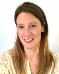 Joanne Crystal (Msc. MBACP) Online Child, Teenager & Adult Counsellor