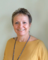 Jane Gilmore (UKCP) MA Family & Sytemic Psch, Dip Psychodynamic Psych, EMDR