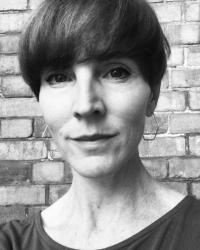 Anna Meech (Reg.BACP)