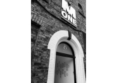 M One Studios<br />Grade II Listed Former Cotton Mill