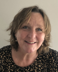 Anita Woods MA Counselling and Psychotherapy practice MBACP