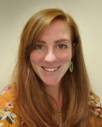 Lisa McEwan - LotusRose Psychotherapy. CBT Therapist.  BABCP Prov. Accredited.