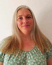 Hannah Paton Counselling BACP (Accred)