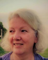 Debra Clayton
