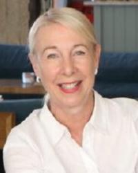 Sarah Robins MBACP  Prof. Dip Psy C. Hyp Dip (Paediatrics)