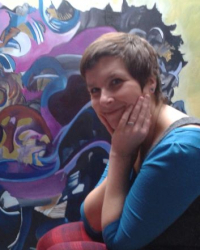 Lorraine Hazell-Linder Dip. Couns MBACP BA (Hons) PGCE