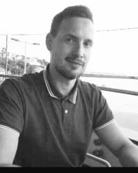 Karl Borthwick LightStream Psychotherapy (BABCP Accredited in CBT & EMDR)