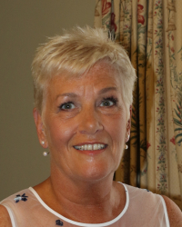 Gill Piloni ~ Concord Counselling