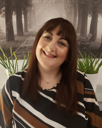 Sonya Price, FdSc in Counselling and Psychotherapy, MBACP
