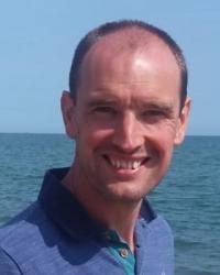 Adam Lewis BSc, MSc. (Reg: UKCP &HCPC)