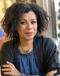 Dawn Walters - Human Givens Therapist HG Dip P. MHGI, BA (Hons).