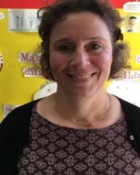 Christina Kelekun (PGDip, Cert., MBACP)