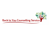 Back to You Counselling Service