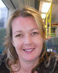 Louise Wise - Counselling for young people and adults. 30 min sessions available