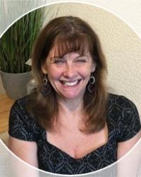 Debbie Kindon- Positive Mindset Counselling