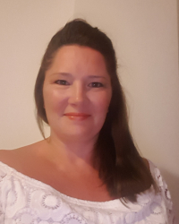 Hayley Jackson Hull Therapist MBACP - Counselling & Psychotherapy