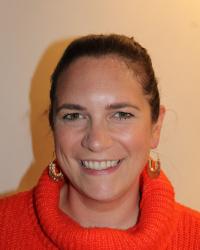 Ellen Williams (PgDip Couns., Reg. MBACP)