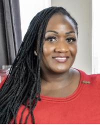 Cynthia Gentle Dip, MBACP