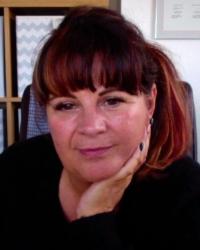 Jane Wareing FdA MBACP