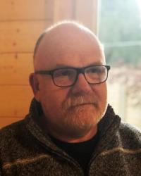 John Devlin BA (Hons), Dip.Couns., MBACP - Enso Counselling