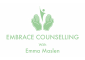 Embrace Counselling with Emma